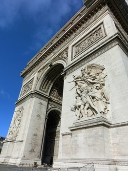 14フランス (229).JPG