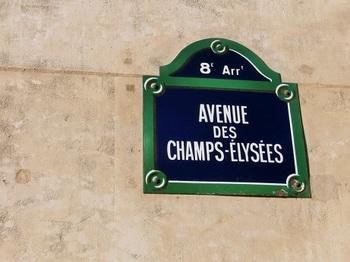 14フランス (234).JPG