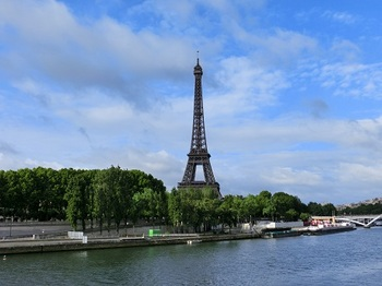 14フランス (236).JPG