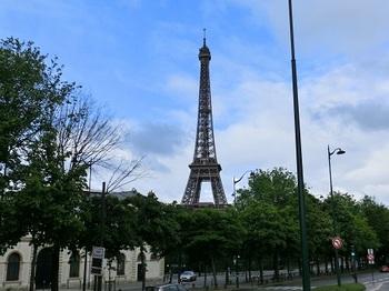 14フランス (237).JPG