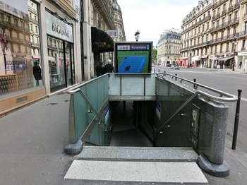 14フランス (252).JPG