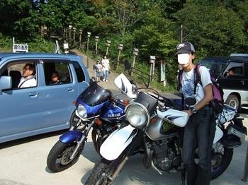2008_0923曽爾高原0013.JPG