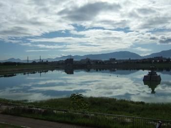 2011_09110005.JPG